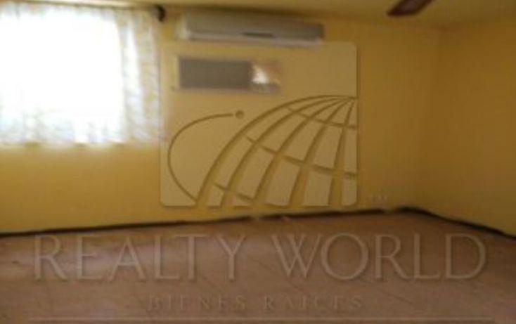 Foto de casa en venta en 2 rios, hacienda las escobas, guadalupe, nuevo león, 1530464 no 02