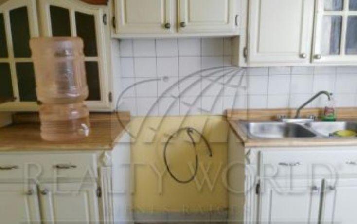 Foto de casa en venta en 2 rios, hacienda las escobas, guadalupe, nuevo león, 1530464 no 03