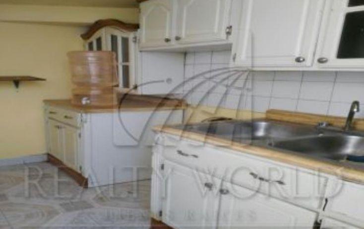 Foto de casa en venta en 2 rios, hacienda las escobas, guadalupe, nuevo león, 1530464 no 05