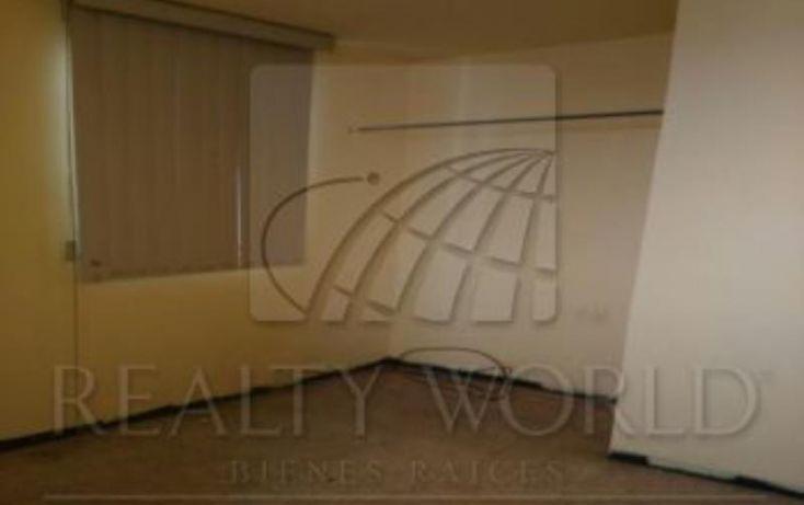Foto de casa en venta en 2 rios, hacienda las escobas, guadalupe, nuevo león, 1530464 no 07