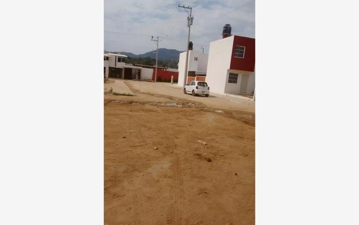 Foto de departamento en venta en  2, san agustin, acapulco de juárez, guerrero, 1687498 No. 03