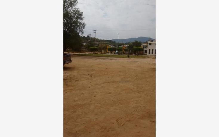 Foto de departamento en venta en  2, san agustin, acapulco de juárez, guerrero, 1687498 No. 04
