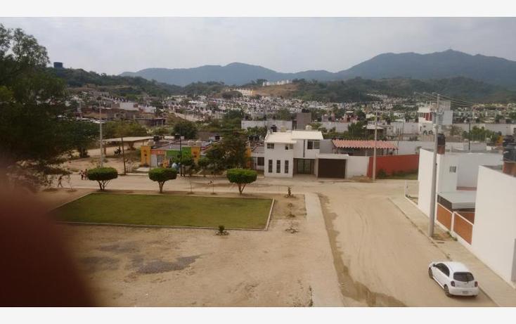 Foto de departamento en venta en  2, san agustin, acapulco de juárez, guerrero, 1687498 No. 08