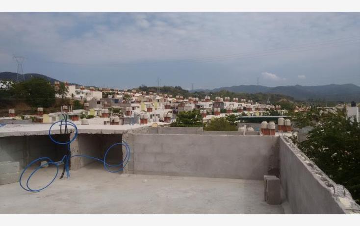 Foto de departamento en venta en  2, san agustin, acapulco de juárez, guerrero, 1687498 No. 10
