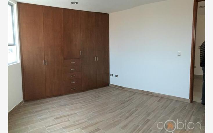 Foto de departamento en venta en  2, san baltazar campeche, puebla, puebla, 1594218 No. 03