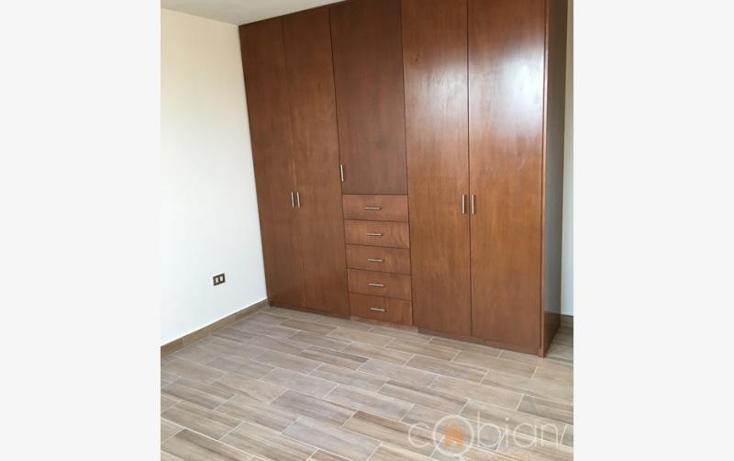 Foto de departamento en venta en  2, san baltazar campeche, puebla, puebla, 1594218 No. 14