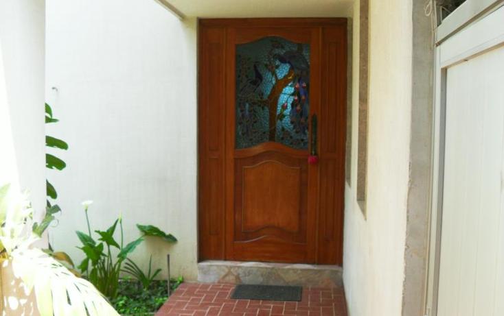 Foto de casa en venta en  2, san francisco tlalnepantla, xochimilco, distrito federal, 1797950 No. 02