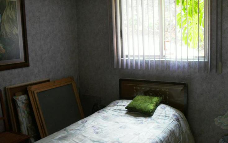 Foto de casa en venta en  2, san francisco tlalnepantla, xochimilco, distrito federal, 1797950 No. 07