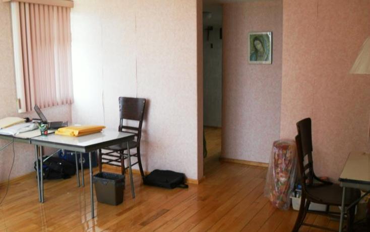 Foto de casa en venta en  2, san francisco tlalnepantla, xochimilco, distrito federal, 1797950 No. 12