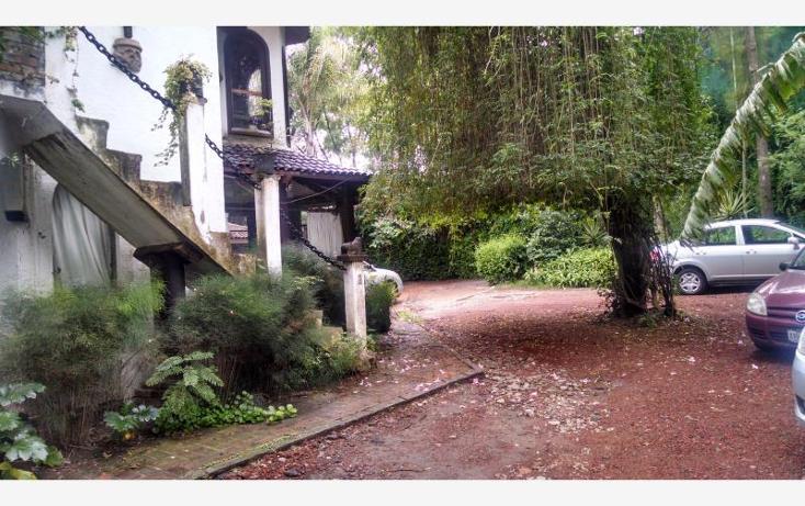 Foto de departamento en renta en  2, san josé del puente, puebla, puebla, 1372027 No. 01