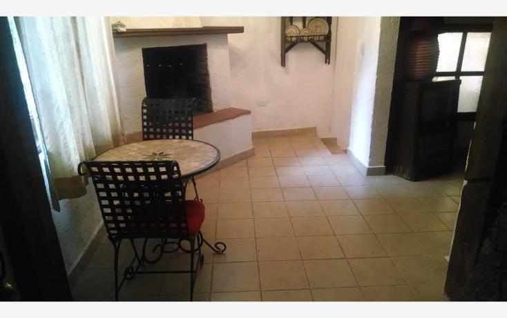 Foto de departamento en renta en  2, san josé del puente, puebla, puebla, 1372027 No. 05