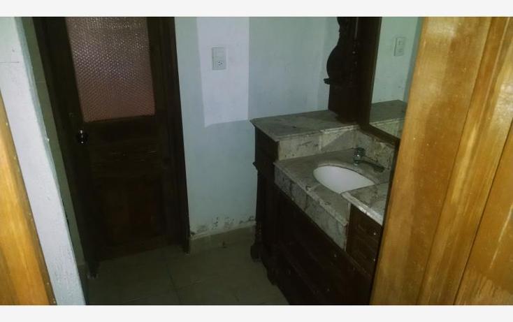 Foto de departamento en renta en  2, san josé del puente, puebla, puebla, 1372027 No. 06