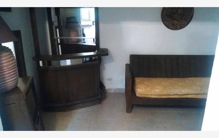Foto de departamento en renta en  2, san josé del puente, puebla, puebla, 1372027 No. 08