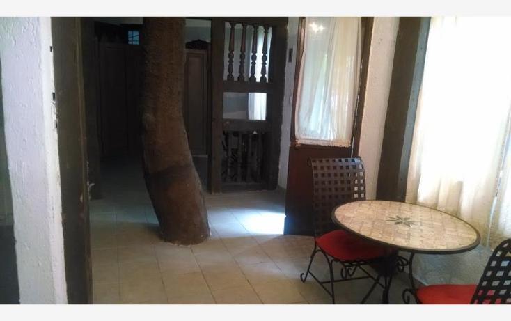 Foto de departamento en renta en  2, san josé del puente, puebla, puebla, 1372027 No. 09
