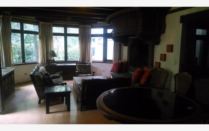 Foto de departamento en renta en  2, san josé del puente, puebla, puebla, 1372027 No. 10