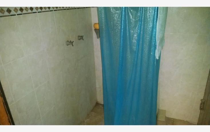 Foto de departamento en renta en  2, san josé del puente, puebla, puebla, 1372027 No. 13