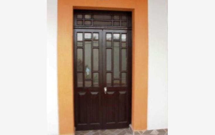 Foto de casa en venta en  2, san juan atzacualoya, tlalmanalco, méxico, 1529530 No. 03