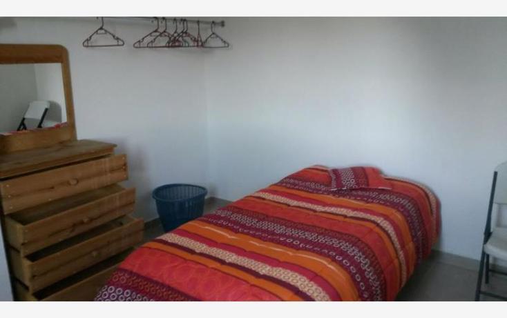 Foto de casa en renta en  2, san miguel contla, santa cruz tlaxcala, tlaxcala, 1012915 No. 05