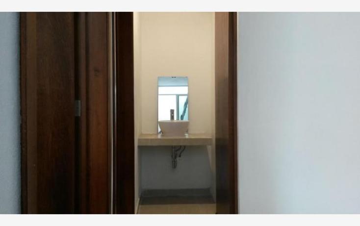 Foto de casa en renta en  2, san miguel contla, santa cruz tlaxcala, tlaxcala, 1012915 No. 06