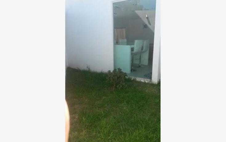 Foto de casa en renta en  2, san miguel contla, santa cruz tlaxcala, tlaxcala, 1012915 No. 07