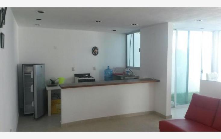 Foto de casa en renta en  2, san miguel contla, santa cruz tlaxcala, tlaxcala, 1012915 No. 09