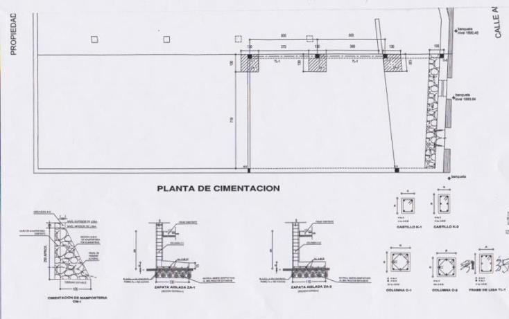 Foto de casa en venta en  2, san miguel de allende centro, san miguel de allende, guanajuato, 679557 No. 03