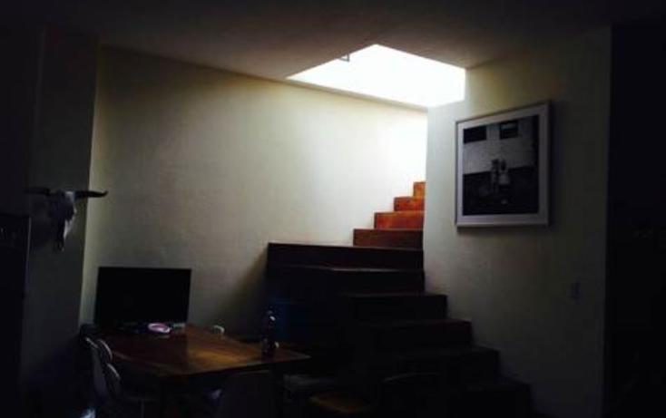 Foto de casa en venta en  2, san miguel de allende centro, san miguel de allende, guanajuato, 679557 No. 12