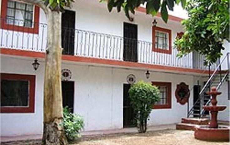 Foto de casa en venta en  2, san miguel de allende centro, san miguel de allende, guanajuato, 705493 No. 01