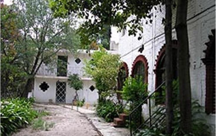 Foto de casa en venta en  2, san miguel de allende centro, san miguel de allende, guanajuato, 705493 No. 02