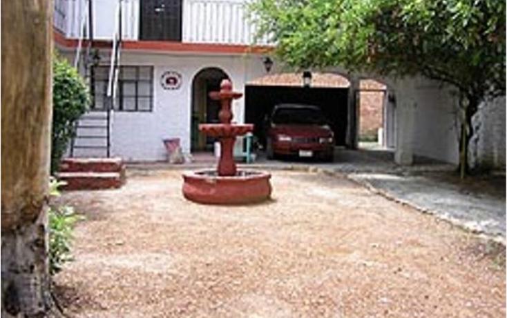 Foto de casa en venta en  2, san miguel de allende centro, san miguel de allende, guanajuato, 705493 No. 03