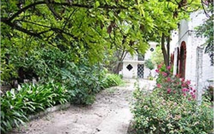 Foto de casa en venta en  2, san miguel de allende centro, san miguel de allende, guanajuato, 705493 No. 05