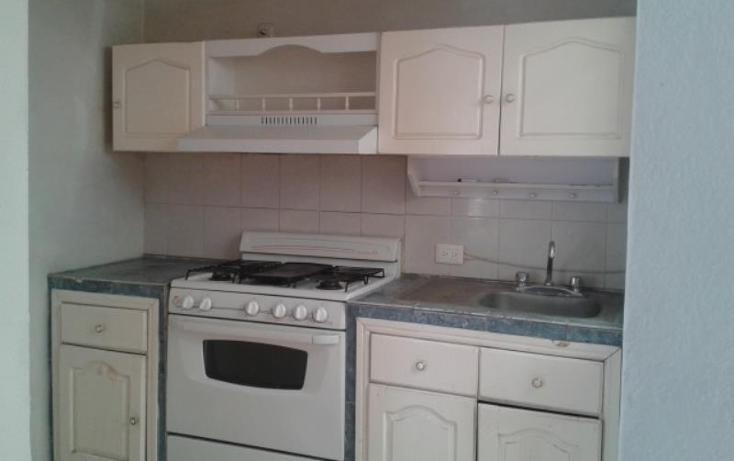 Foto de casa en venta en  2, san pedrito pe?uelas i, quer?taro, quer?taro, 1591566 No. 03