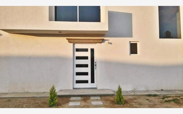 Foto de casa en venta en  2, santa bárbara almoloya, san pedro cholula, puebla, 1541302 No. 02