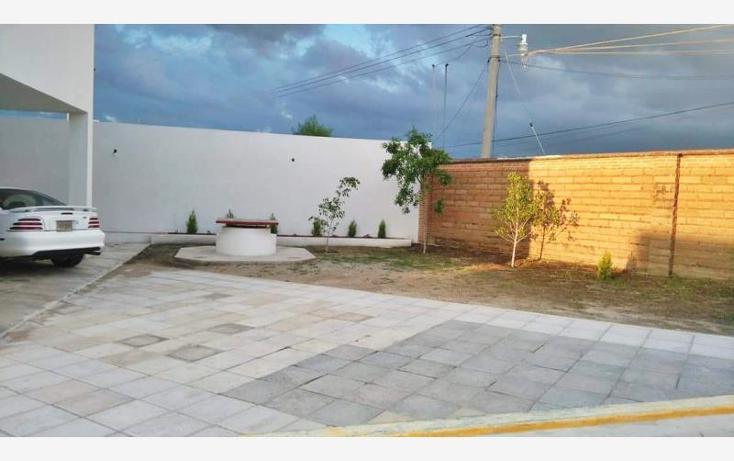 Foto de casa en venta en  2, santa bárbara almoloya, san pedro cholula, puebla, 1541302 No. 07