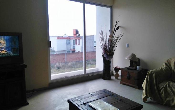 Foto de casa en venta en  2, santa bárbara almoloya, san pedro cholula, puebla, 1541302 No. 11