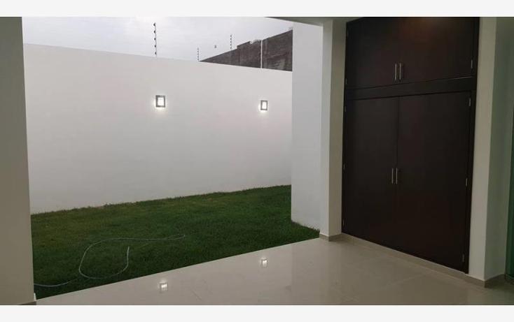 Foto de casa en venta en  2, santa gertrudis, colima, colima, 1936160 No. 05
