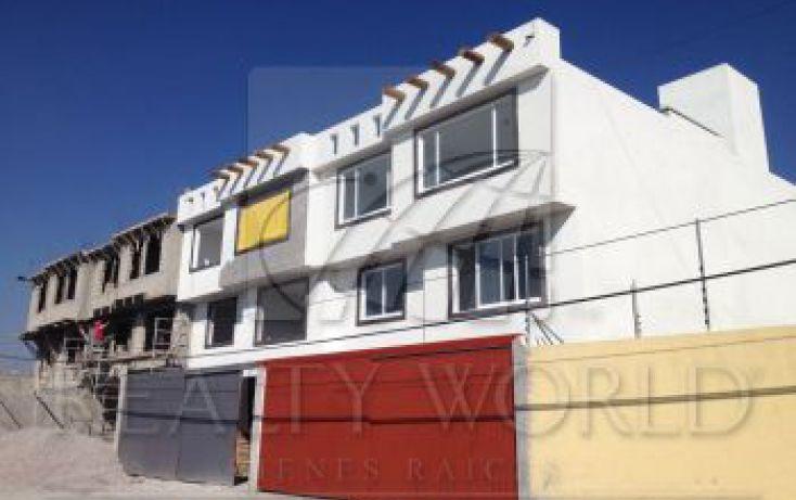 Foto de casa en venta en 2, santa maría, san mateo atenco, estado de méxico, 1635525 no 01