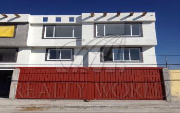 Foto de casa en venta en 2, santa maría, san mateo atenco, estado de méxico, 1635525 no 02