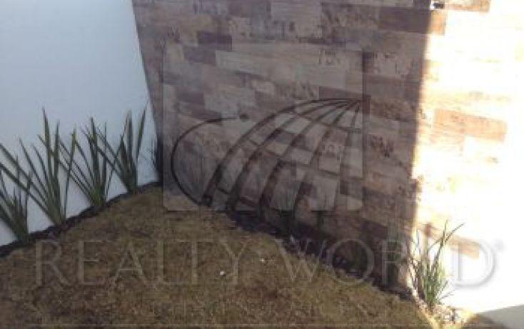Foto de casa en venta en 2, santa maría, san mateo atenco, estado de méxico, 1635525 no 05