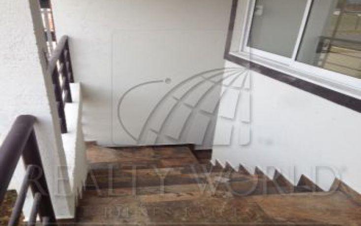 Foto de casa en venta en 2, santa maría, san mateo atenco, estado de méxico, 1635525 no 06
