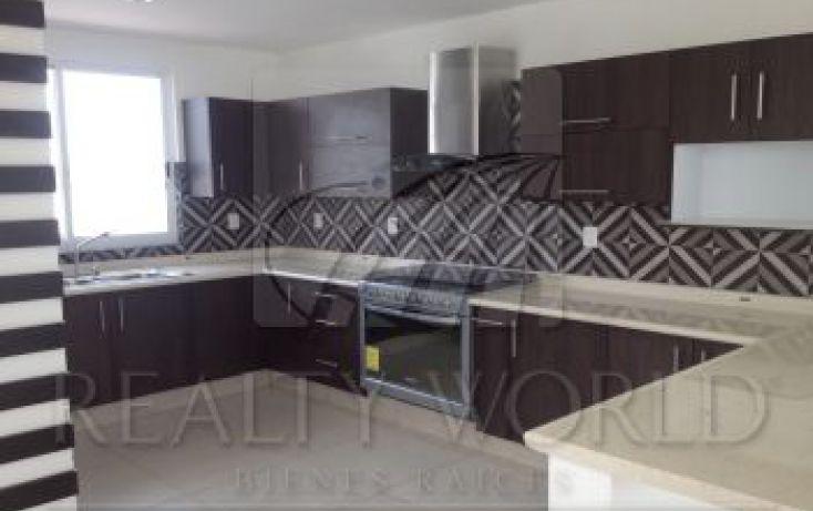 Foto de casa en venta en 2, santa maría, san mateo atenco, estado de méxico, 1635525 no 09