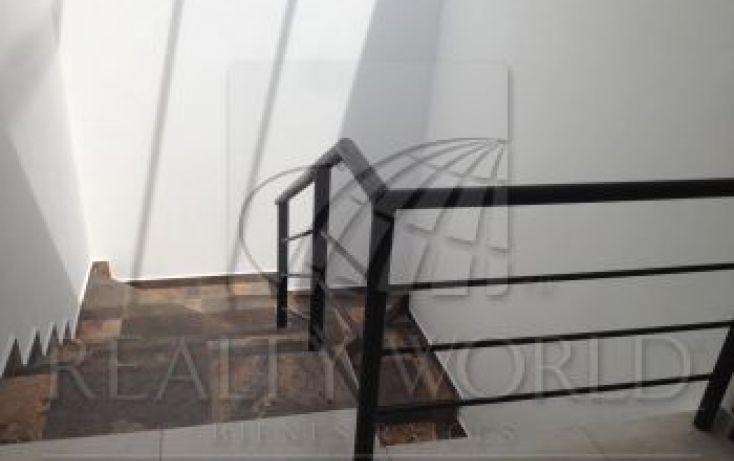 Foto de casa en venta en 2, santa maría, san mateo atenco, estado de méxico, 1635525 no 15
