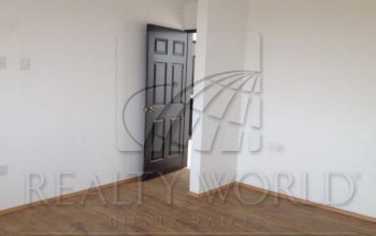 Foto de casa en venta en 2, santa maría, san mateo atenco, estado de méxico, 1635525 no 18
