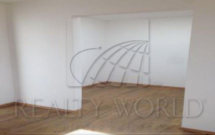 Foto de casa en venta en 2, santa maría, san mateo atenco, estado de méxico, 1635525 no 19