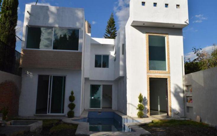 Foto de casa en venta en 2, santa rosa, yautepec, morelos, 2021284 no 02