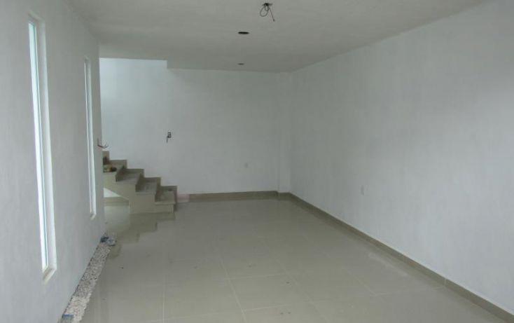 Foto de casa en venta en 2, santa rosa, yautepec, morelos, 2021284 no 03