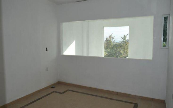 Foto de casa en venta en 2, santa rosa, yautepec, morelos, 2021284 no 04