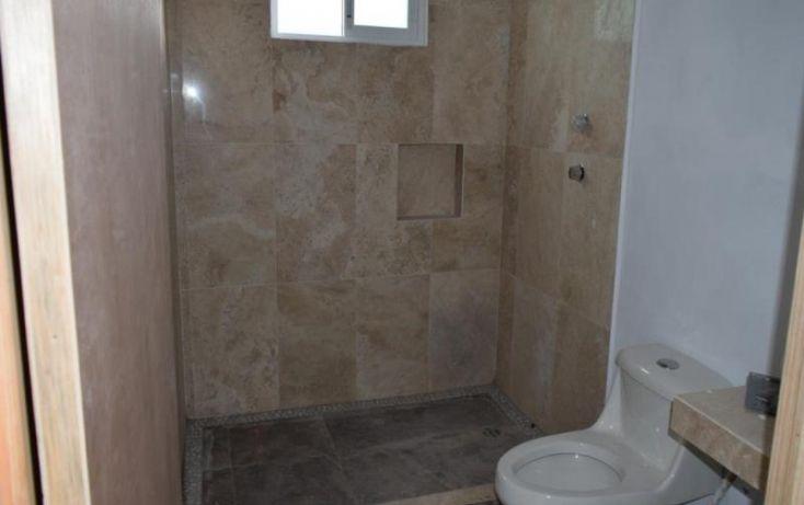 Foto de casa en venta en 2, santa rosa, yautepec, morelos, 2021284 no 05