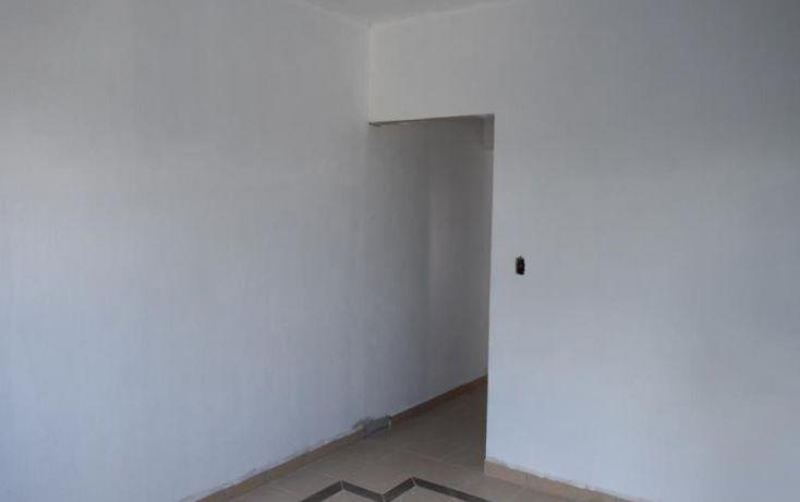Foto de casa en venta en 2, santa rosa, yautepec, morelos, 2021284 no 06