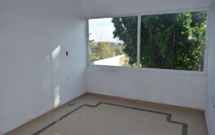Foto de casa en venta en 2, santa rosa, yautepec, morelos, 2021284 no 07